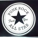 45949301_remera_punk_rock